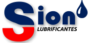 Sion Lubrificantes