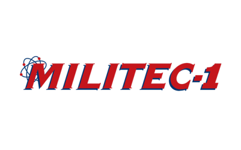 militec-logo-belo-horizonte